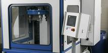 Mass Finishing Machines